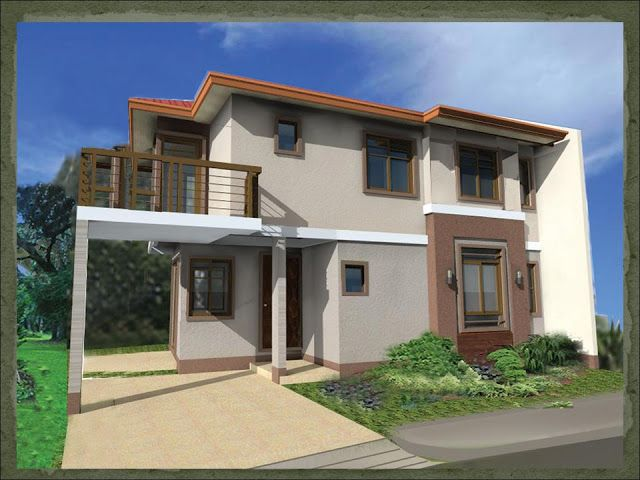 Skilled Home Design Software