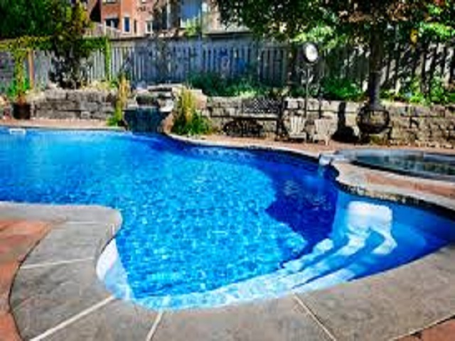 When to Save or Spend Money on Remodeling Your Pool